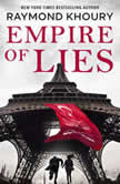 Empire of Lies, Raymond Khoury