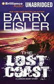 The Lost Coast A Larison Short Story, Barry Eisler