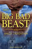 Big Bad Beast, Shelly Laurenston
