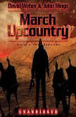 March Upcountry, David Weber and John Ringo