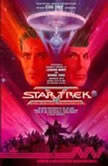 Star Trek 5: the Final Frontier, J.M. Dillard
