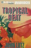 Tropical Heat, John Lutz