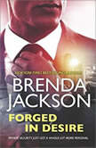 Protecting His Best Friend's Sister , Brenda Jackson
