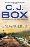 Endangered, C.J. Box