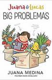 Juana & Lucas: Big Problemas, Juana Medina
