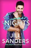 Summer Nights, Jill Sanders