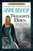 Shalador's Lady A Black Jewels Novel, Anne Bishop