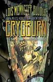 Cryoburn A Miles Vorkosigan Adventure, Lois McMaster Bujold