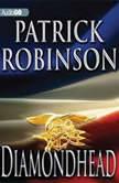 Diamondhead, Patrick Robinson