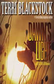 Dawn's Light, Terri Blackstock