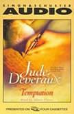 Temptation, Jude Deveraux