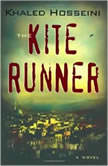 The Kite Runner, Khaled Hosseini