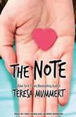 The Note, Teresa Mummert