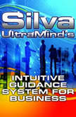Silva UltraMinds Intuitive Guidance System for Business