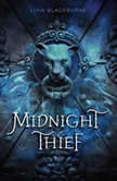 Midnight Thief, Livia Blackburne
