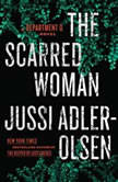 The Scarred Woman, Jussi Adler-Olsen
