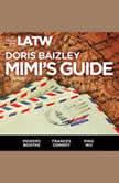 Mimis Guide