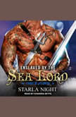 Enslaved by the Sea Lord, Starla Night