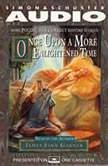 Once Upon A More Enlightened Time More Politically Correct Bedtime Stories, James Finn Garner