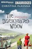 The Disenchanted Widow, Christina McKenna