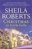 Christmas in Icicle Falls, Sheila Roberts
