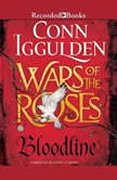Wars of the Roses Bloodline, Conn Iggulden