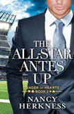 The All-Star Antes Up, Nancy Herkness