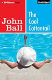 The Cool Cottontail, John Ball