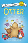 Otter: Hello, Sea Friends!, Samuel Garton