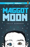 Maggot Moon, Sally Gardner