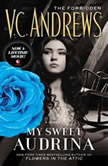 My Sweet Audrina, V.C. Andrews