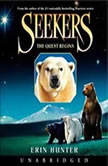 Seekers #1: The Quest Begins, Erin Hunter