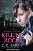 Killing Rocks, D. D. Barant