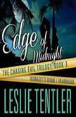 Edge of Midnight, Leslie Tentler