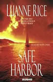 Safe Harbor, Luanne Rice