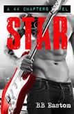 Star, BB Easton