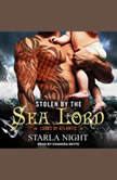 Stolen by the Sea Lord, Starla Night