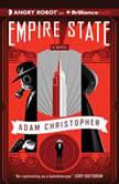 Empire State, Adam Christopher
