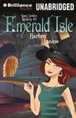 Emerald Isle, Barbra Annino