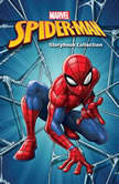 Spider-Man Storybook Collection, Marvel Press
