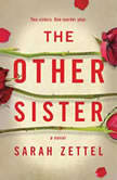 The Other Sister, Sarah Zettel