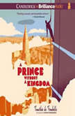 Prince Without a Kingdom, A, Timothee de Fombelle