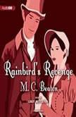 Rainbirds Revenge, M. C. Beaton
