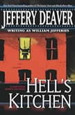Hell's Kitchen, Jeffery Deaver