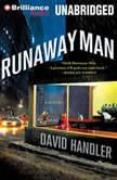 Runaway Man, David Handler