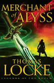 Merchant of Alyss, Thomas Locke