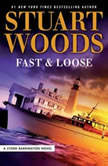 Fast and Loose, Stuart Woods