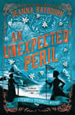 An Unexpected Peril, Deanna Raybourn