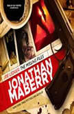 Joe Ledger The Missing Files, Jonathan Maberry