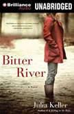 Bitter River, Julia Keller